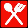 xMenu - Servizio ordini online per la ristorazione