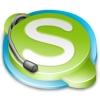 Joomla! Skype Status