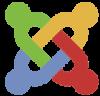 Layout articolo personalizzato in menu Joomla