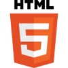 HTML5 Web SQL Database framework