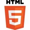 HTML5 Web SQL Database framework